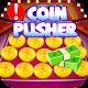 Lucky Coin Dozer - Free Coins