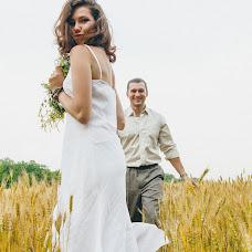 Wedding photographer Aleksandr Stashko (stashko). Photo of 03.07.2015