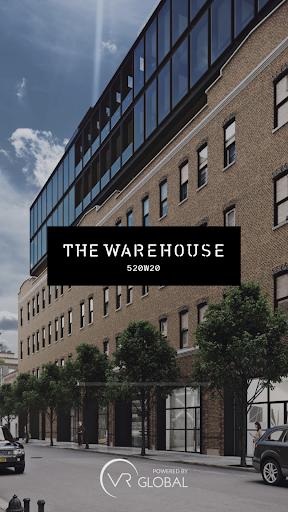 520 The Warehouse VR 2.62.1 screenshots 1