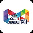 FERIA ANDI