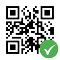 QR Code Reader and Scanner: Barcode Scanner icon