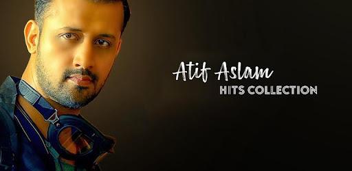 Atif Aslam Video Songs 1 0 (Android) - Download APK