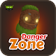 Download Danger Zone For PC Windows and Mac