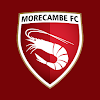 Morecambe Official App APK