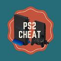 Kumpulan Panduan Game PS2 icon