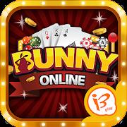 ฺBunny Online