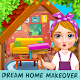 My Dream Home Makeover - Design Dream House APK