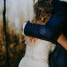 Wedding photographer Marcin Techmański (treetime). Photo of 08.12.2018