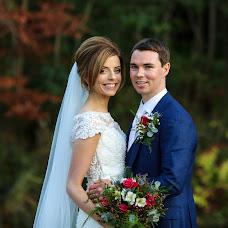 Wedding photographer Nick O keeffe (nickokeeffe). Photo of 28.03.2017