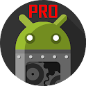 Pro Device Manager icon