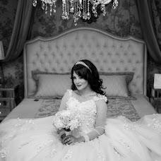 Wedding photographer Chakhsay Abdulmuminov (89886489343). Photo of 23.06.2016