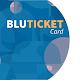 Bluticket Card per PC Windows