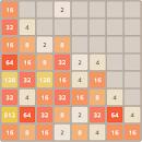 2048 Plus file APK Free for PC, smart TV Download