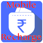 Mobile Recharge - Top up mobile - Send credit easy