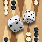 Backgammon King 37.0