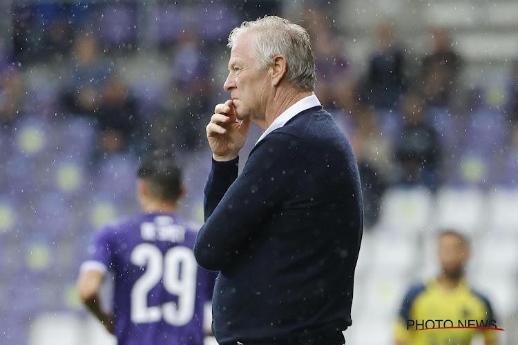 """Ex-coach is duidelijk, Antwerp heeft goud in handen: """"Nog beter dan in zijn Genk-periode"""""""