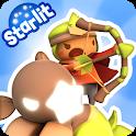 Starlit Archery Club icon