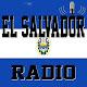 El Salvador - Radio