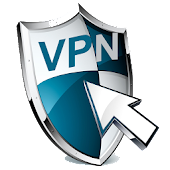 DNS - Hotspot Shield VPN Proxy