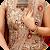 Girls Lehenga Designs file APK for Gaming PC/PS3/PS4 Smart TV