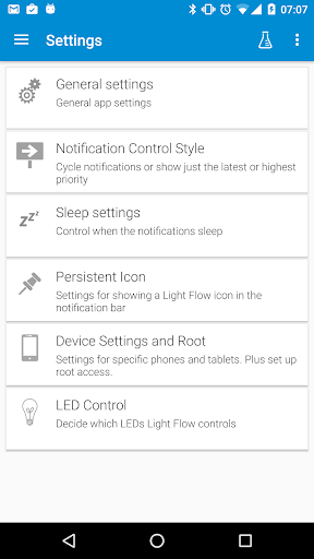Light Flow Legacy :Led Control v3.74.04 [Unlocked]