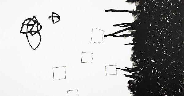 Jürgen Partenheimer, De slapende goden | Sueños y otras mentiras, Ergo Pers Gent, 2005, lihografie