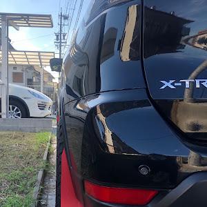 エクストレイル T32のカスタム事例画像 IKUYAさんの2020年09月29日12:22の投稿