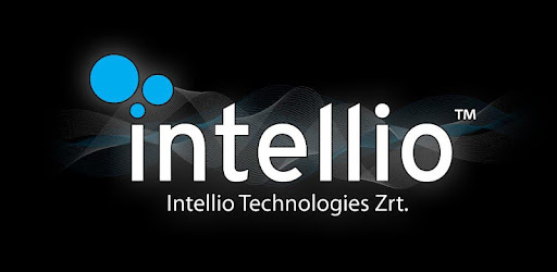 Intellio App intellio mobile client - apps on google play