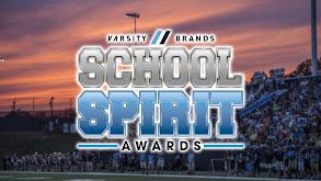 2018 Varsity School Spirit Award Show thumbnail