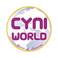 Cyni World - KidKonnect™