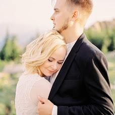 Wedding photographer Anastasiya Bryukhanova (BruhanovaA). Photo of 29.07.2017