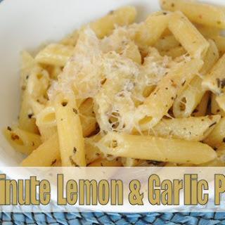 lemon garlic pasta mrs january pasta olive oil garlic cloves lemon ...