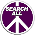 Search and Find for Craigslist