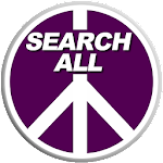 Search and Find for Craigslist Icon
