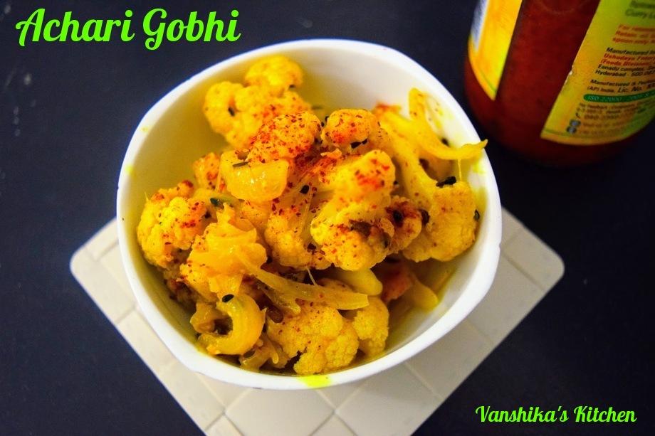 achari gobhi 1.jpeg