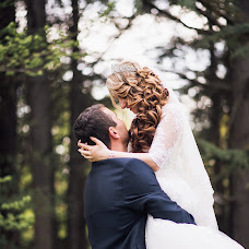Hochzeitsfotograf Ruslan Sadykov (ruslansadykow). Foto vom 23.04.2018