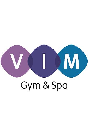 VIM Clubs