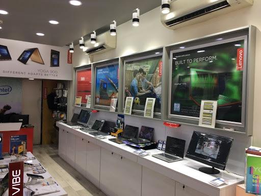 Lenovo Exclusive Store photo
