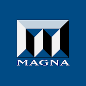 Magna Publications Conferences