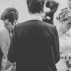 Wedding photographer Joni Lind (jonilind). Photo of 12.12.2014