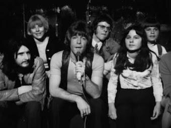 Beat Club, Folge 49 (29.11.1969)
