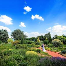 Wedding photographer Roman Saglo (Apelsin). Photo of 16.07.2016