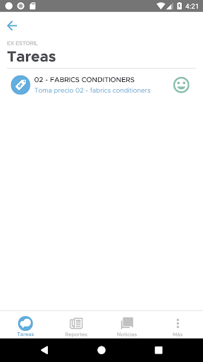 TeamCore Retail screenshot 3