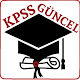 Download KPSS 2020 GÜNCEL BİLGİLER SORU CEVAP For PC Windows and Mac