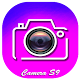 Download camera for galaxy s9 plus For PC Windows and Mac