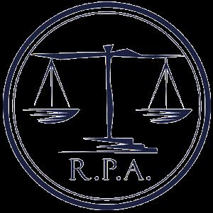 Ministerio de justicia rpa