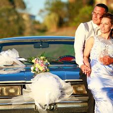 Wedding photographer Alfredo Martinelli (martinelli). Photo of 12.09.2017
