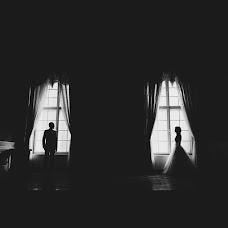 Wedding photographer Vitaliy Maslyanchuk (Vitmas). Photo of 07.09.2015