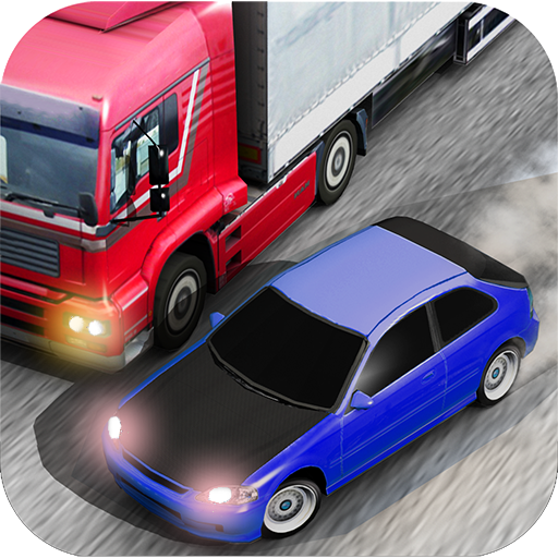 Traffic Racing - Ultra Highway Car Racer Fever  for PC