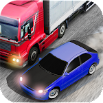 Traffic Racing ? Icon